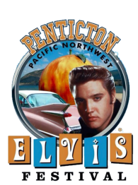 The Annual Penticton Elvis Festival