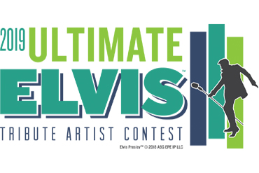 2019 ultimate elvis