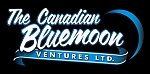 canadian bluemoon ventures