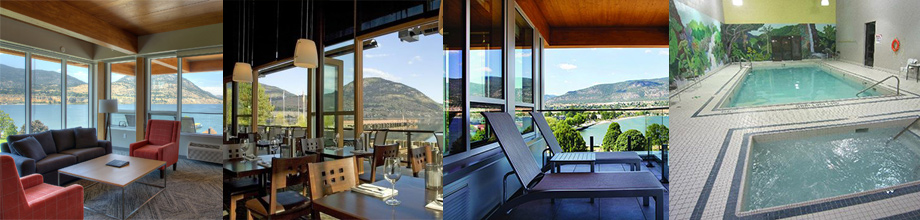 penticton-lakeside-resort-header